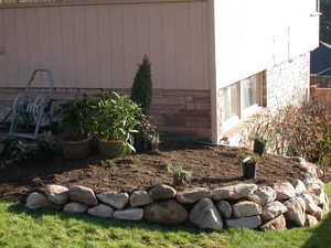 Rockery_extended_view_from_west_20050303